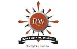Ryan & Wood Distillery